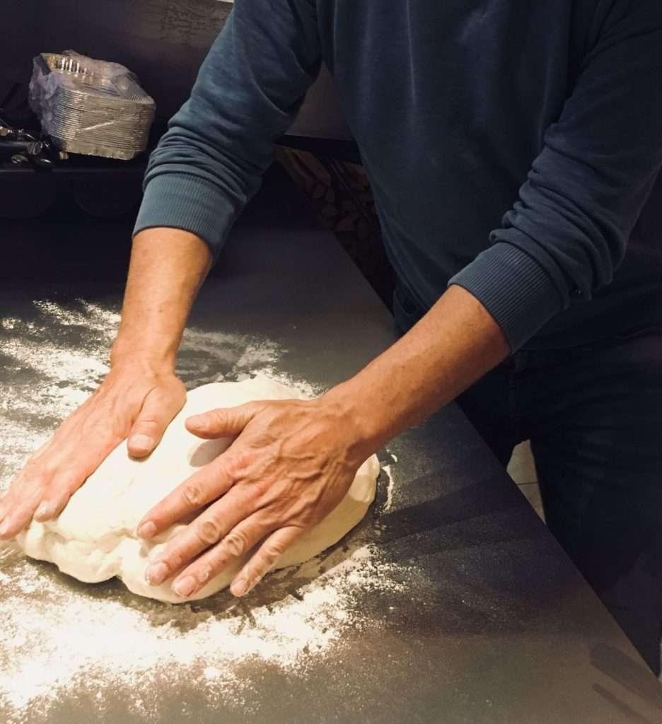 Cucina Elena Vleuten